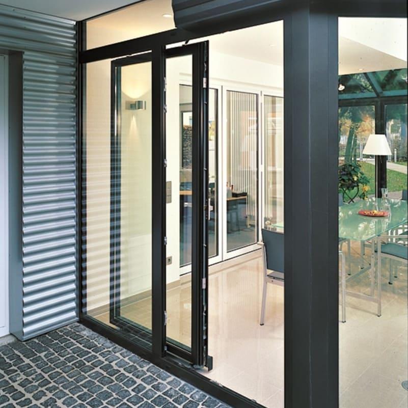 sch co living 82 md psk r1faktor. Black Bedroom Furniture Sets. Home Design Ideas